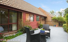 5/48 Charteris Crescent, Chifley ACT