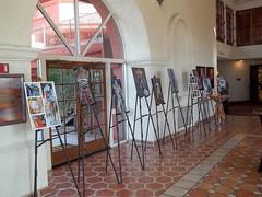 2011 iaedp Symposium Phoenix 150
