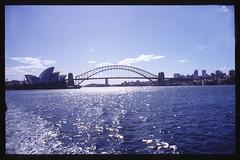 australien_01_30_size1280