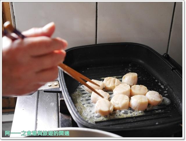 高川水產.干貝.松露紅膏蝦.海鮮.年節禮盒.宅配美食image007
