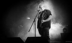 Undertow 006 (wiedenmann.markus) Tags: show rock metal set germany concert live gig brainstorm doom heavy core undertow swabian heidenheim giengen