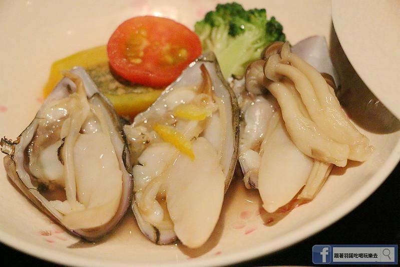 心月日本料理084