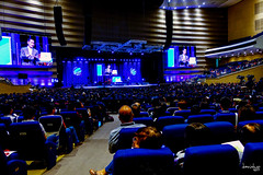 Discipling Your Family - Dr. Peter Tan-chi (Daniel Y. Go) Tags: sony philippines christianity gdc ccf passiton discipleship rx100m4 sonyrx100m4 gdcasia2016