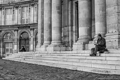 _DSC0687_Paris_11_15 (Saverio_Domanico) Tags: paris photosderue