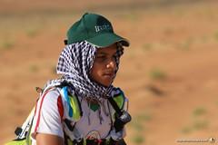 3-Oman-Desert-Marathon-Day-5_3024