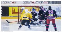 160124_BULLS_SAF - Torino Bulls - Alleghe_21