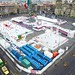 "2016 - Mexico Zocalo ice fun park overview • <a style=""font-size:0.8em;"" href=""http://www.flickr.com/photos/41142531@N08/24163866090/"" target=""_blank"">View on Flickr</a>"