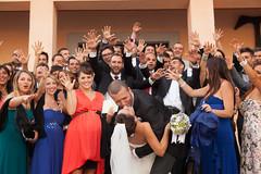 IMG_3174 (colizzifotografi) Tags: amici divertenti spiritose