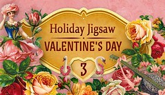 Holiday-Jigsaw-Valentines-Day-3-520x300 (Toomky_Games) Tags: playing love fun free games valentine romance puzzle videogames gaming valentinesday jigsawpuzzle valentineday pcgames puzzlegames casualgames freegames toomkygames valentinesday2016