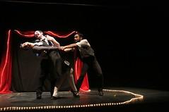IMG_6960 (i'gore) Tags: teatro giocoleria montemurlo comico varietà grottesco laurabelli gualchiera lorenzotorracchi limbuscabaret michelepagliai