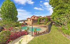 15 Sunset Drive, Goonellabah NSW