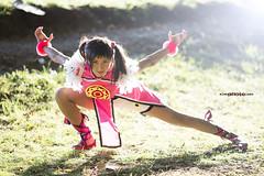 109 (Alessandro Gaziano) Tags: woman colors girl comics costume colore foto cosplay lucca cosplayer fotografia colori costumi luccacomics womenexpression alessandrogaziano