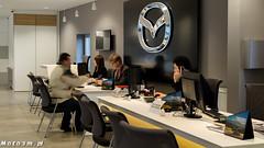 Nowy salon Mazda BMG Goworowski-08590