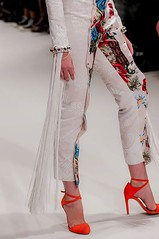 1015829731772038 (deepgreenspace) Tags: fashion hall nikon scout hasselblad lfw freemason poppr