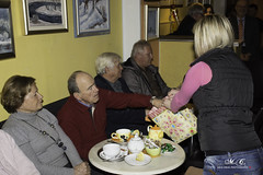 MIC_9167 (51) (Miha Crnic Photography) Tags: slovenia istra kavarna ankaran poezija verzi kavarnnet alenkabogatec kulturnoumetnikodrutvopodborom samopodgornik edelpanjurini bertpribac magdalenasvetina