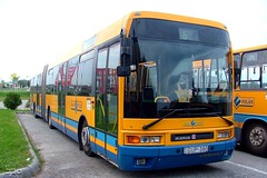 GUP-380
