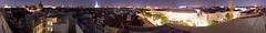 Schubertring 1012 / #28 (2015) (timstani) Tags: vienna wien city longexposure urban building skyline architecture night austria photo construction lowlight downtown cityscape view outdoor pano stephansdom innercity constructionsite citycenter reconstruction roofing stadtpark urbanexploring 1010 ststephenscathedral urbandevelopment karlskirche oberesbelvedere schwarzenbergplatz historiccenter schubertring panoramicphotograph at panoramaphotography historiccitycenter churchofstcharlesborromeo 150thanniversaryofviennasringstrasseschubertring 150jahreringstraseschubertring grandferdinand