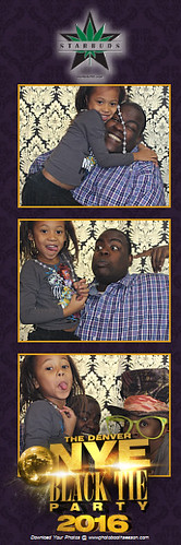 "NYE 2016 Photo Booth Strips • <a style=""font-size:0.8em;"" href=""http://www.flickr.com/photos/95348018@N07/24455631559/"" target=""_blank"">View on Flickr</a>"