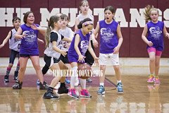 IMG_5291eFB (Kiwibrit - *Michelle*) Tags: china girls basketball team hailey maine monmouth 013016 34grade