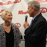 2016: Athletics Hall of Fame Awards Ceremony & Banquet thumbnail