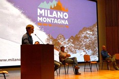2016_Milano Montagna (6)