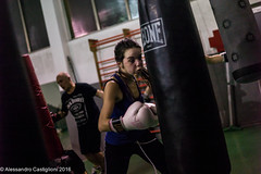 L1001500 (alessandrocastiglioni.com) Tags: sport fighting leone boxe boxeur leicam9