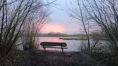 DSC_0022 (jhoneyball) Tags: sunset bench 2016 dintonpastures z3c