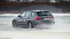 BMW Zdunek xDrive Autodrom Pomorze-08872