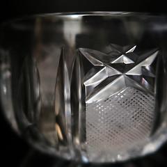 HMM Crystal (ekeha) Tags: crystal hmm schssel kristall macromondays