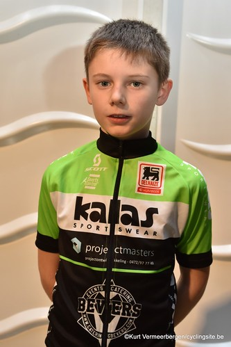 Kalas Cycling Team 99 (22)