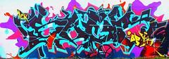 FIXIE (Crsus176) Tags: street urban terrain streetart black paris abandoned wall writing painting underground graffiti mural chat noir decay style spray peinture crew le vandal writers writer graff bp aerosol mur pice bombing pneu aerosolart spraycan graffitiart fresque artiste wildstyle sprayart urbex abandonn fatcap graphotism lcn lettrage friche paname painterz sucr muraliste salopard kingofgraff seyze vckingz graffitijunky sucresucrsucreriegraffitiblackyellowvckingzbpblackpainterzundergroundspiritlechantnoir cresu