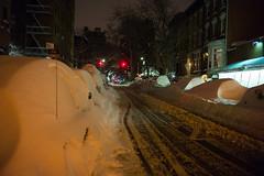 Snowstorm Jonas -- The Plowing After-2 (Diacritical) Tags: snow brooklyn f14 jonas 35 blizzard 0ev summiluxm11435asph centerweightedaverage iso5000 leicacameraag sec secatf14 leicamtyp240 douglascpalmer2014 january242016 snowstormjonas