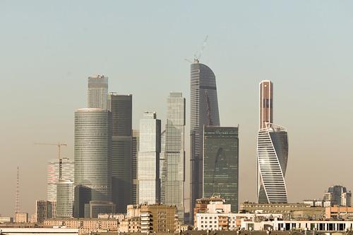 Москва 70-200