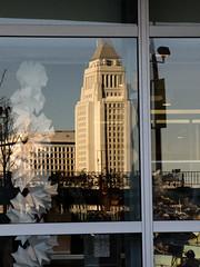 IMG_5174 (jorger101) Tags: city hall los angeles