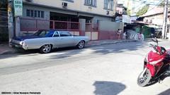 Oldsmobile Cutlass 442 (Edrian1011) Tags: musclecar oldsmobile americancars oldsmobilecutlass v8power v8muscle 1965oldsmobile 1965oldsmobilecutlass 1965oldsmobilecutlass442