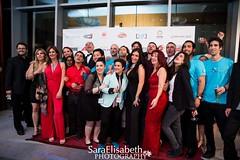 SaraElisabethPhotography-ICFFClosing-Web-7235