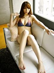 小泉麻耶 画像50