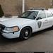 Summa Protective Services Police