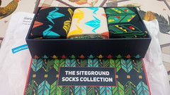 Automotive Space is a winner of the limited-edition socks collection by Siteground (Automotive_Space) Tags: socks space automotive winner limitededition siteground automotivespace