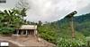 KD's World Tour: Birdhouses of East Java (kevin dooley) Tags: java birdhouse east bondowoso