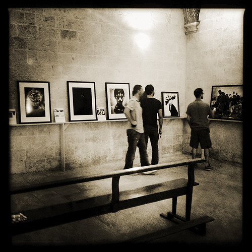darkroom-project-exhibition-2011--muro-leccese-le_8453228595_o