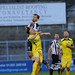 """Dorchester Town 2 v 1 Chesham SPL 30-1-2016-1526 • <a style=""""font-size:0.8em;"""" href=""""http://www.flickr.com/photos/134683636@N07/24726386815/"""" target=""""_blank"""">View on Flickr</a>"""
