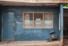 Blog Nigeria 06-02-2016(1 van 4) (Bob.nl) Tags: nigeria