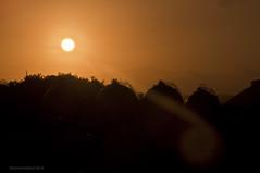 TGL terminal (Rhannel Alaba) Tags: sunset brazil sunrise nikon terminal d90 tgl pido alaba aratu rhannel sunriseattglterminalaratu