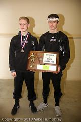 IMG_9321.jpg (mikehumphrey2006) Tags: sports coach team montana pin state action wrestling champion ronan metra billings polson state02121316wrestlingbillingsnoahvarsitypolson