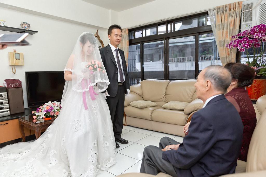 045北投麗禧婚攝