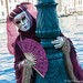 "2016_02_3-6_Carnaval_Venise-202 • <a style=""font-size:0.8em;"" href=""http://www.flickr.com/photos/100070713@N08/24940929265/"" target=""_blank"">View on Flickr</a>"