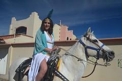 DSC_0012 (xavo_rob) Tags: mxico nikon colores carnaval puebla airelibre huejotzingo carnavaldehuejotzingo xavorob nikond5100