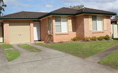 7/26 Blackwood Ave, Minto NSW