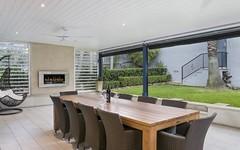 19 Matthews Avenue, Lane Cove NSW